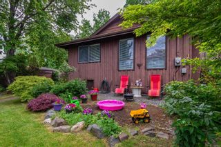 Photo 27: 935 Hemlock St in : CR Campbell River Central House for sale (Campbell River)  : MLS®# 876260