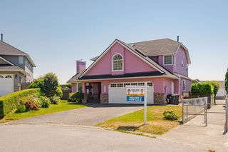"Photo 32: 8576 142 STREET Street in Surrey: Bear Creek Green Timbers House for sale in ""Brookside"" : MLS®# R2598904"