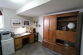 Photo 15: 120 SE 17th SE Street: Salmon Arm House for sale (Shuswap)  : MLS®# 10117412