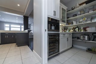 Photo 22: 3106 Watson Green in Edmonton: Zone 56 House for sale : MLS®# E4254841
