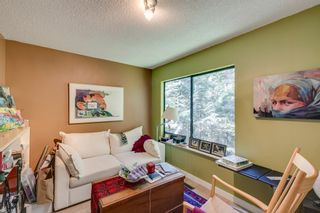 Photo 15: Exclusive Listing at Laura Lynne in Lynn Valley, North Vancouver