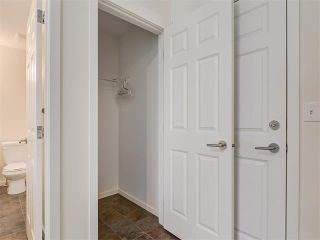 Photo 11: #3413 755 COPPERPOND BV SE in Calgary: Copperfield Condo for sale : MLS®# C4086900
