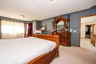 Photo 33: 330 Long Beach Landing: Chestermere Detached for sale : MLS®# A1130214