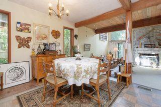 Photo 4: 398 Goward Rd in : SW Prospect Lake House for sale (Saanich West)  : MLS®# 882755