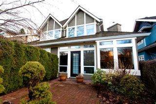 Photo 2: 2178 W 15TH Avenue in Vancouver: Kitsilano 1/2 Duplex for sale (Vancouver West)  : MLS®# V806070