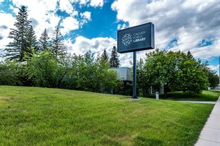 Photo 26: 405 1521 26 Avenue SW in Calgary: South Calgary Apartment for sale : MLS®# A1106456