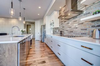 Photo 3: 27 Walden Mount SE in Calgary: Walden Detached for sale : MLS®# A1061206