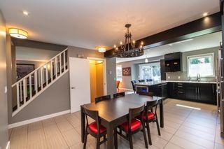 Photo 15: 1013 BLACKBURN Close in Edmonton: Zone 55 House for sale : MLS®# E4253088