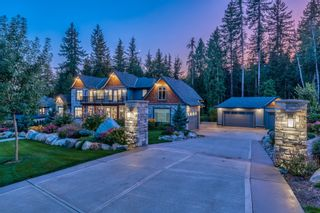 FEATURED LISTING: 12295 267 Street Maple Ridge