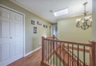 Photo 19: 8220 COLDFALL Court in Richmond: Boyd Park House for sale : MLS®# R2592335