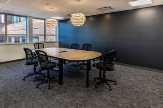 Photo 6: 4th floor 765 Broughton St in Victoria: Vi Downtown Office for lease : MLS®# 854432