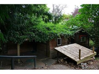Photo 13: 10968 Madrona Drive in NORTH SAANICH: NS Deep Cove Residential for sale (North Saanich)  : MLS®# 313987