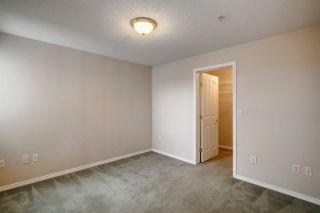 Photo 20:  in Edmonton: Zone 20 Condo for sale : MLS®# E4220295