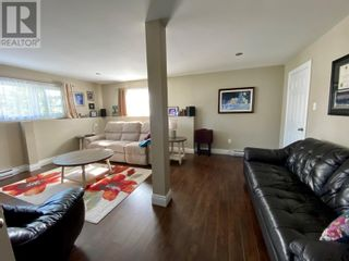 Photo 23: 22 Evergreen Boulevard in Lewisporte: House for sale : MLS®# 1233677