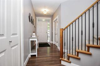 Photo 2: 4715 TESKEY Road in Chilliwack: Promontory House for sale (Sardis)  : MLS®# R2465519
