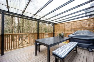 """Photo 12: 2928 VALLEYVISTA Drive in Coquitlam: Westwood Plateau House for sale in """"The Vista's at Canyon Ridge"""" : MLS®# R2561863"""