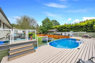 Photo 5: 555 Hallsor Dr in : Co Wishart North House for sale (Colwood)  : MLS®# 878368