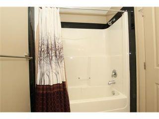 Photo 29: 5501 11811 LAKE FRASER DR SE in Calgary: Lake Bonavista Condo for sale : MLS®# C4099993
