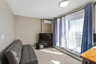 Photo 9: 509 10 Kincora Glen Park NW in Calgary: Kincora Apartment for sale : MLS®# A1090779