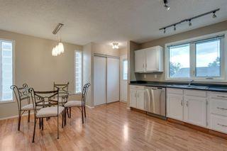 Photo 8: 6807 24 Avenue NE in Calgary: Pineridge Detached for sale : MLS®# C4258740