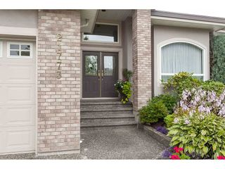 """Photo 2: 21773 46A Avenue in Langley: Murrayville House for sale in """"Murrayville"""" : MLS®# R2475820"""