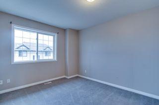 Photo 21: 9 225 BLACKBURN Drive E in Edmonton: Zone 55 Townhouse for sale : MLS®# E4255327
