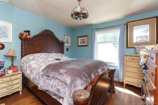 Photo 15: 6833 West Coast Rd in SOOKE: Sk Sooke Vill Core House for sale (Sooke)  : MLS®# 839962