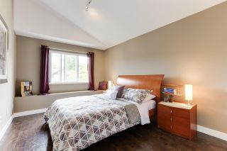 """Photo 26: 22742 HOLYROOD Avenue in Maple Ridge: East Central House for sale in """"GREYSTONE"""" : MLS®# R2582218"""