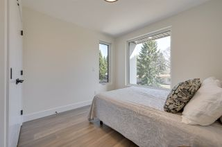 Photo 23: 12B VALLEYVIEW Crescent in Edmonton: Zone 10 House for sale : MLS®# E4239057