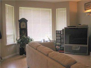 Photo 4: 1046 WALLS Avenue in Coquitlam: Maillardville 1/2 Duplex for sale : MLS®# V836756