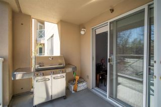 Photo 15: 215 2559 PARKVIEW Lane in Port Coquitlam: Central Pt Coquitlam Condo for sale : MLS®# R2581586