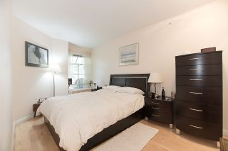"""Photo 16: 219 1236 W 8TH Avenue in Vancouver: Fairview VW Condo for sale in """"GALLERIA II"""" (Vancouver West)  : MLS®# R2186424"""