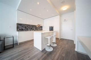 """Photo 3: 3903 1955 ALPHA Way in Burnaby: Brentwood Park Condo for sale in """"AMAZING BRENTWOOD 2"""" (Burnaby North)  : MLS®# R2540619"""