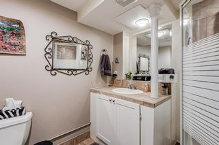Photo 39: 82 Thornlee Crescent NW in Calgary: Thorncliffe Detached for sale : MLS®# A1146440