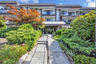 Photo 2: 104 1360 MARTIN Street: White Rock Condo for sale (South Surrey White Rock)  : MLS®# R2616951