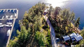 """Photo 11: LOT 21 PINEHAVEN Way in Pender Harbour: Pender Harbour Egmont Land for sale in """"The Ridge at Whittakers"""" (Sunshine Coast)  : MLS®# R2545649"""