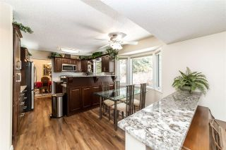 Photo 15: 12 Equestrian Place: Rural Sturgeon County House for sale : MLS®# E4229821