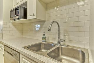 Photo 12: 402 215 14 Avenue SW in Calgary: Beltline Apartment for sale : MLS®# A1095956