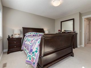 Photo 21: 2 Riverwood Rise SW: Black Diamond House for sale : MLS®# C4065092