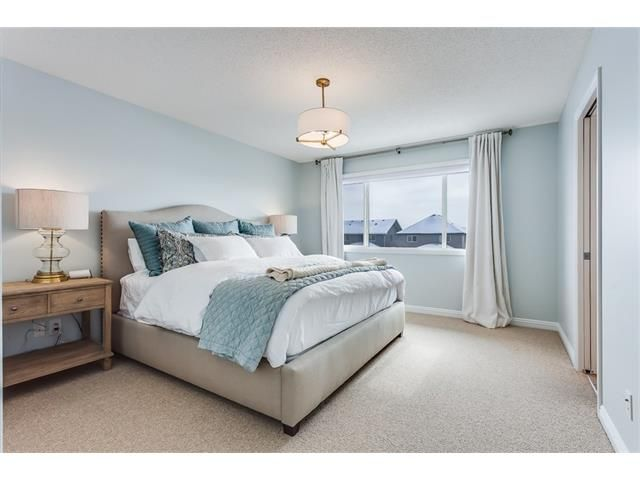 Photo 19: Photos: 46 PRESTWICK Parade SE in Calgary: McKenzie Towne House for sale : MLS®# C4103009