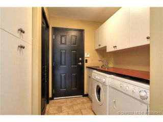 Photo 14: 624 Denali Drive in Kelowna: Residential Detached for sale : MLS®# 10056541