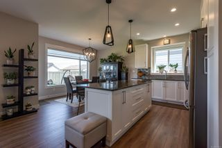 Photo 12: 2255 Forest Grove Dr in : CR Campbell River West House for sale (Campbell River)  : MLS®# 876456