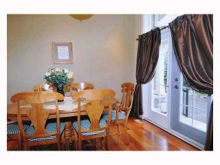 Photo 4: 1255 BURKE MOUNTAIN Street in Coquitlam: Burke Mountain House for sale : MLS®# V815696