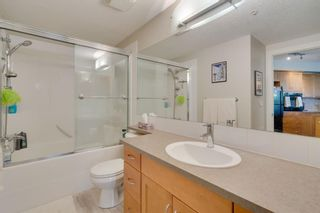 Photo 24: 311 3101 34 Avenue NW in Calgary: Varsity Apartment for sale : MLS®# A1123235