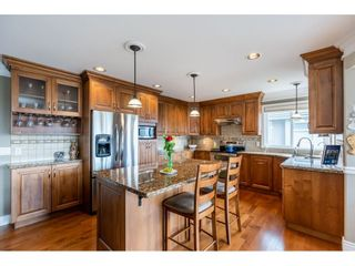 Photo 7: 35158 KNOX Crescent in Abbotsford: Abbotsford East House for sale : MLS®# R2551194