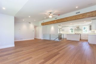 Photo 13: 9537 MANZER Street in Mission: Mission BC House for sale : MLS®# R2552296