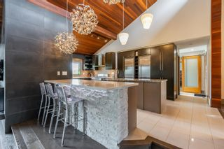 Photo 11: 29852 MACLURE Road in Abbotsford: Bradner House for sale : MLS®# R2613525
