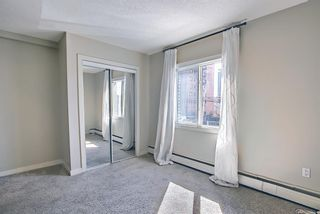 Photo 14: 312 1333 13 Avenue SW in Calgary: Beltline Apartment for sale : MLS®# A1095643