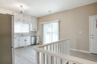 Photo 10: 42 STIRLING Road in Edmonton: Zone 27 House for sale : MLS®# E4252891