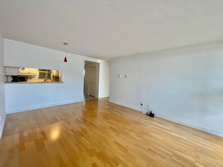 """Photo 10: 511 555 ABBOTT Street in Vancouver: Downtown VW Condo for sale in """"PARIS PLACE"""" (Vancouver West)  : MLS®# R2595361"""